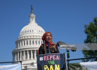 us-muslim-travel-ban