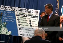 us-public-charge-rule