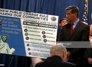 us-public-charge-rule