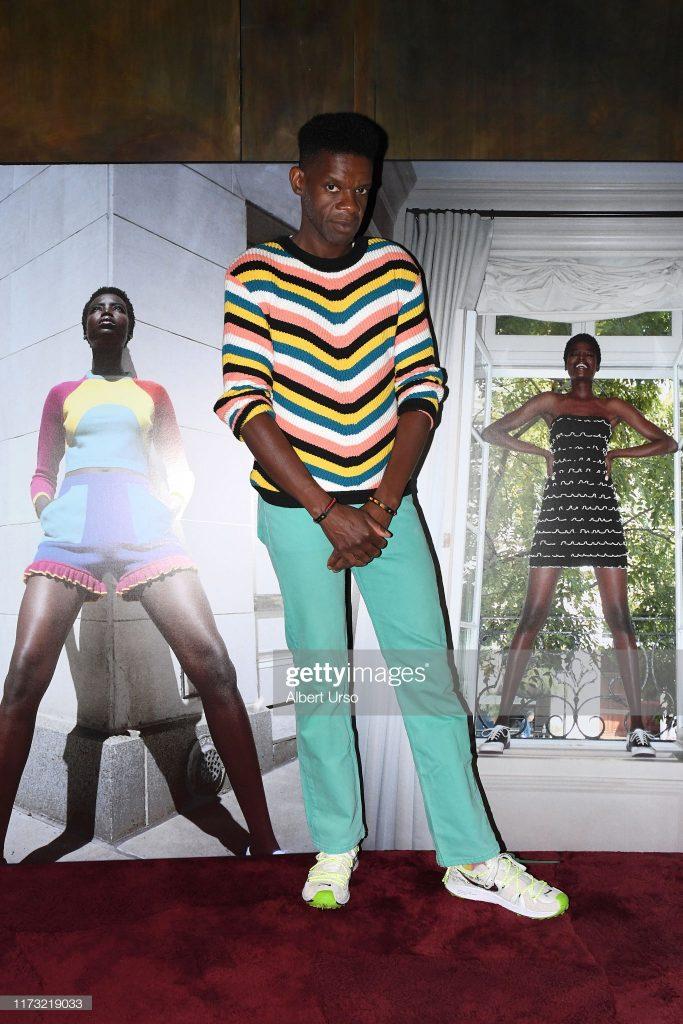 victor-glemaud-haitian-designer
