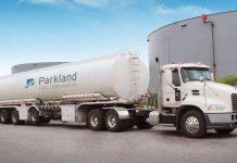Parkland-Fuel