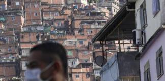 latin-america-slums
