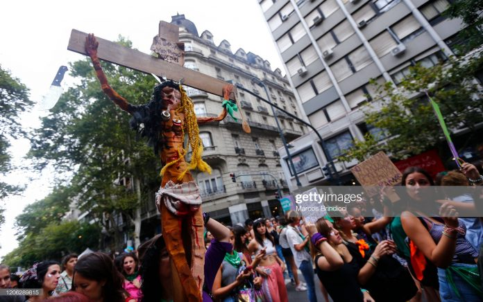 a-day-without-women-latin-america