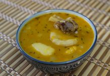 caribbean-beef-soup-recipe