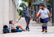 caribbean-beggars