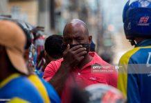 caribbean-coronavirus-death-toll