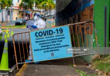 covid-19-puerto-rico