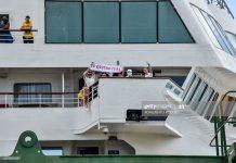 cuba-lets-bremar-ship-dock
