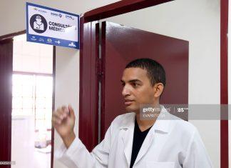 cuban-doctors-brazil