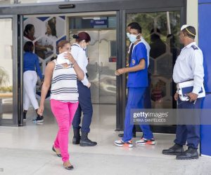 dominican-republic-coronavirus