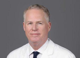 dr-joseph-t-mcginn