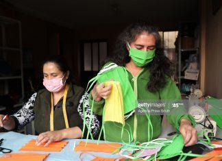 ecuador-coronavirus-masks