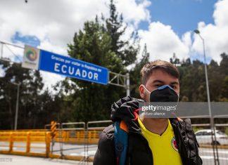ecuador-coronavirus