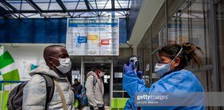 ecuador-coronavirus-cases