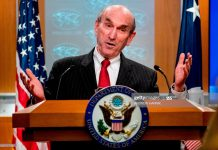 elliot-abrams-usa
