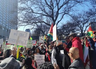 guyana-elections-protest-canada