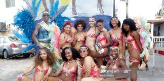 sint-maarten-carnival