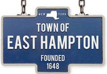 town-of-east-hampton