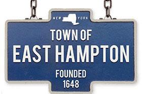 town-of-east-hampton