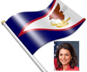 tulsi-gets-a-delegate-in-american-samoa