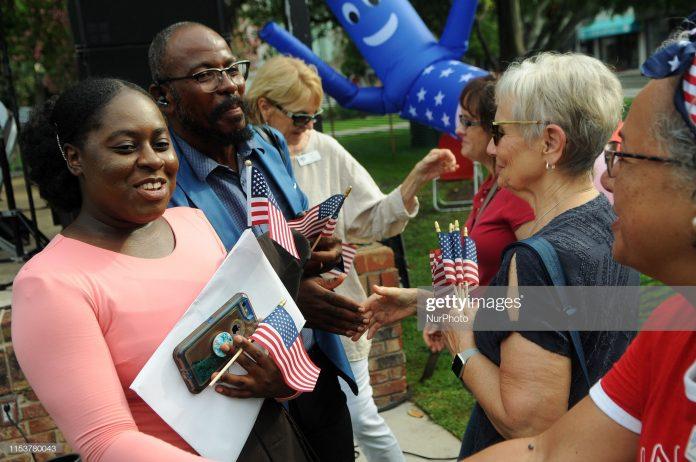 us-caribbean-voters