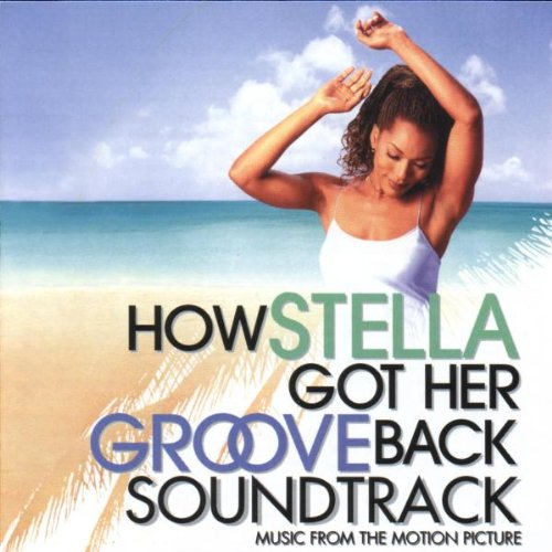 How-Stella-Got-Her-Groove-Back