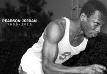 Pearson-Jordan