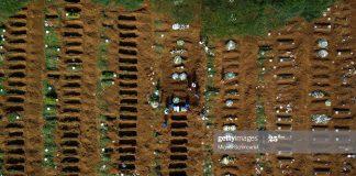 brazil-cemetery-coronavirus-cases