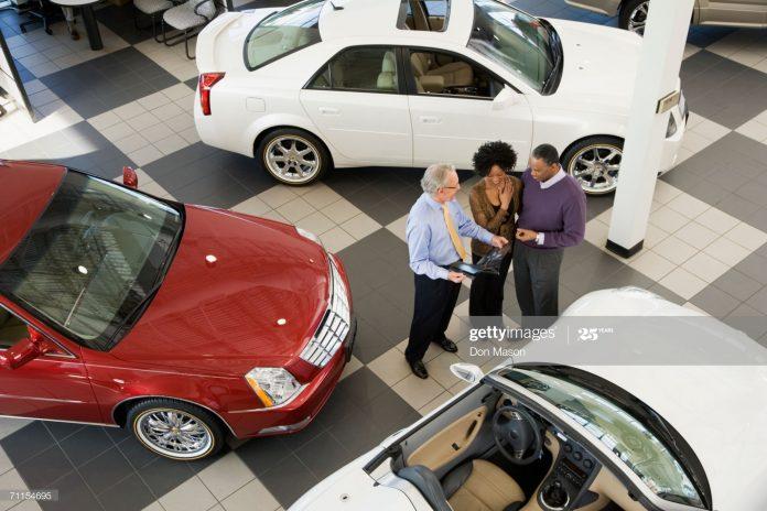 car-buying-tips-caribbean