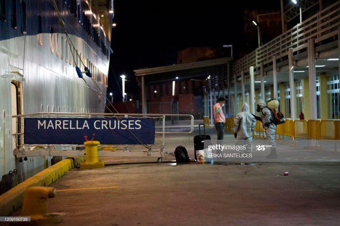caribbean-cruise-covid-19