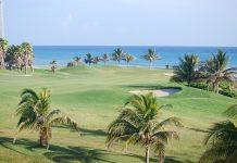 caribbean-golf
