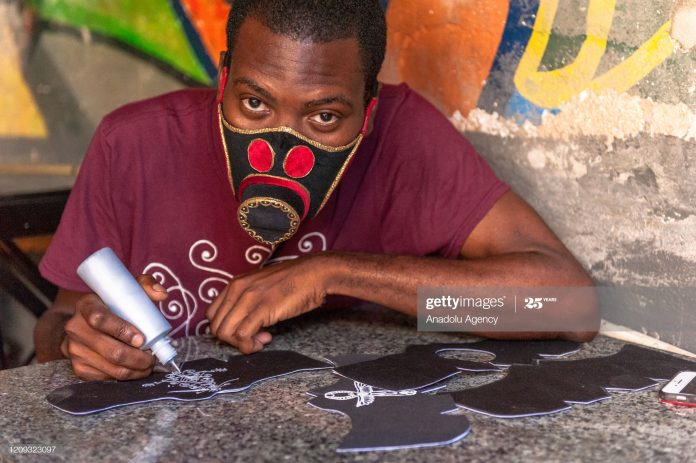 haitian-ingenuity-in-corona-crisis