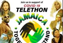 jamaica-2020-covid19-telethon