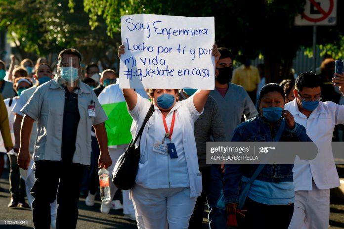 mexico-nurse