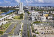 puerto-rico-empty-streets-covid19
