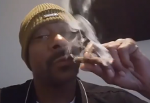 snoop-does-the-kush-challenge