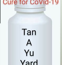 tan-a-yu-yard-jamaican-humor-in-times-of-covid