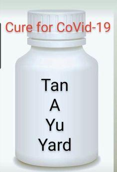 tan-a-yu-yard-jamaican-humor-in-times-of-covid
