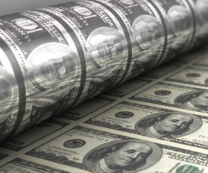 us-govt-money-for-small-business