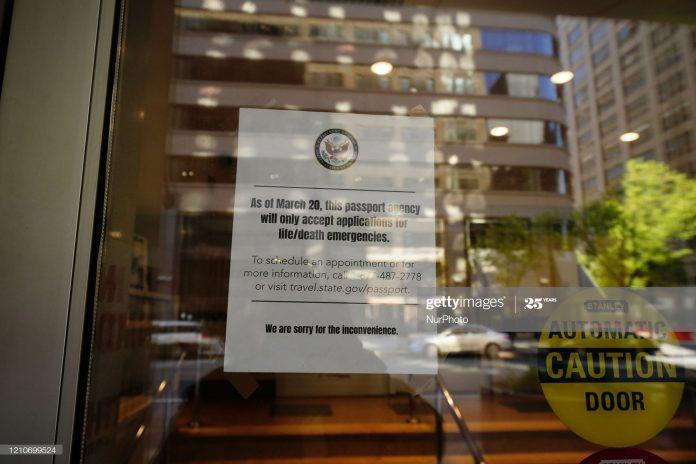 us-passport-office-nyc