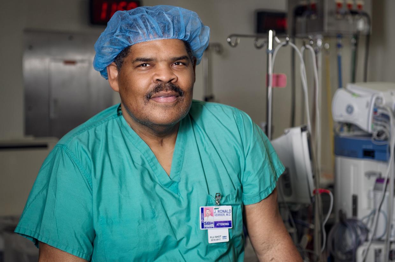 Dr.-Ronald-Verrier