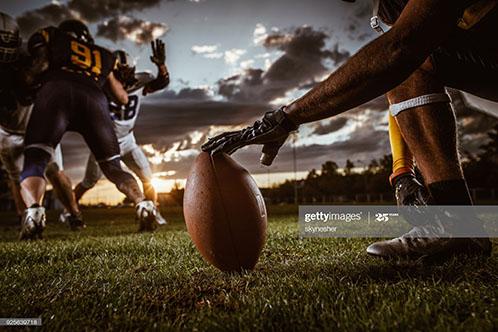 american-football-most-popular-us-sport