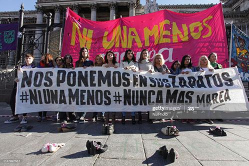 argentina-femicides