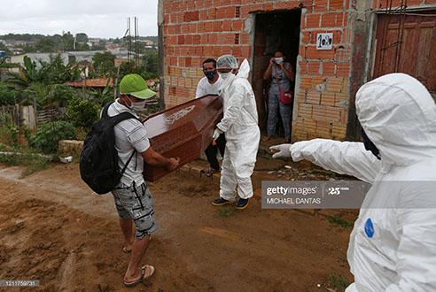 brazil-death-toll-coronavirus