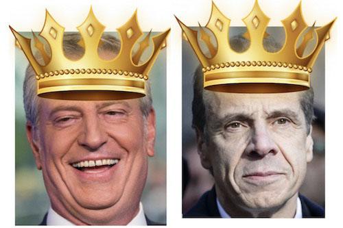 cuomo-and-deblasio-new-yorks-failed-leaders