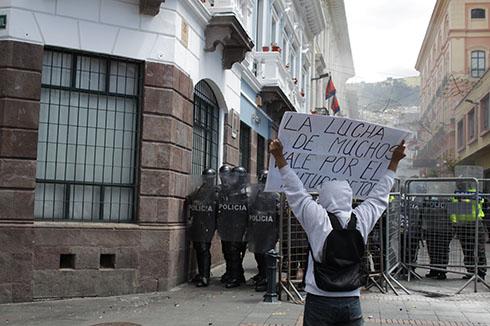 ecaudor-protests-may25th-2020
