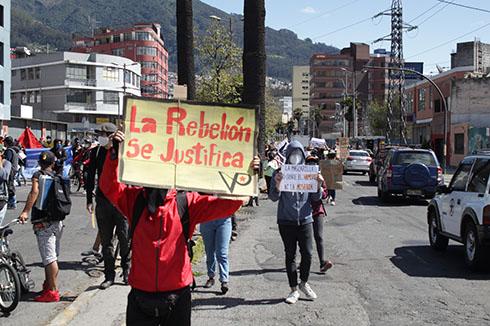 ecuador-protests-2020