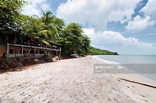 empty-caribbean-beaches