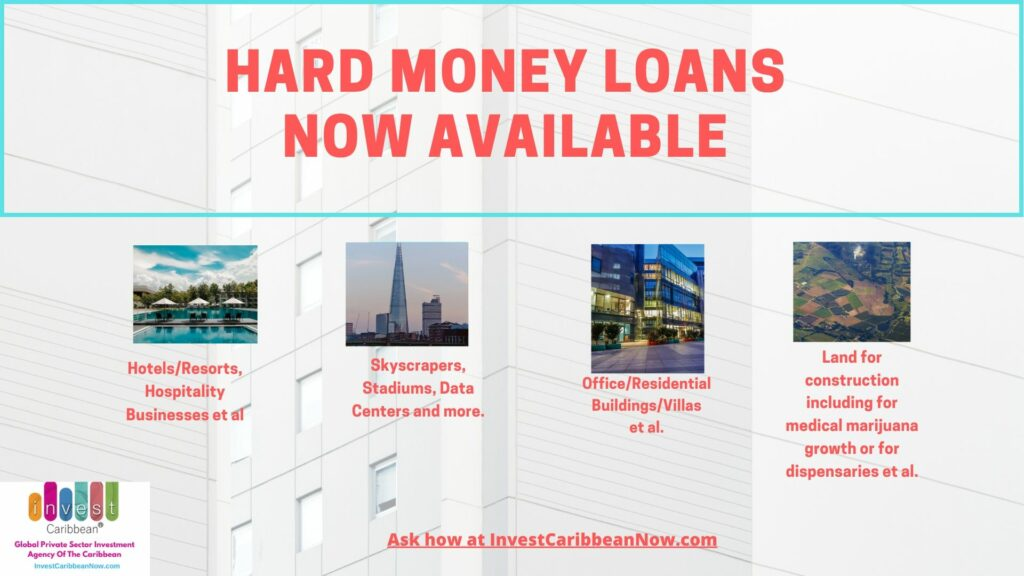 invest-caribbean-hard-money-loan