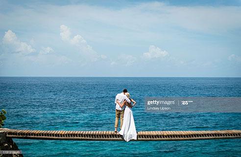 jamaica-virtual-weddings